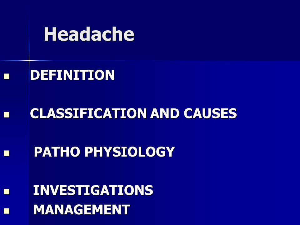 5/5/201523 5- HT 5-HT 3 : inhibitory from PMP 5-HT 3 : inhibitory from PMP (Pain Modulation Pathway)descending (Pain Modulation Pathway)descending cf PTP (Pain Transmission Pathway) - ascending cf PTP (Pain Transmission Pathway) - ascending NR – inhibitory from PMP NR – inhibitory from PMP but activates / sensitizes nociceptors but activates / sensitizes nociceptors Bradykinin enhances stimulatn of C-fib Bradykinin enhances stimulatn of C-fib PMP inhibits S.C.P.N by PMP inhibits S.C.P.N by inhibitory transmitters from PMP (5HT) or excitation of inhibitory enkephalinergic interneurons.