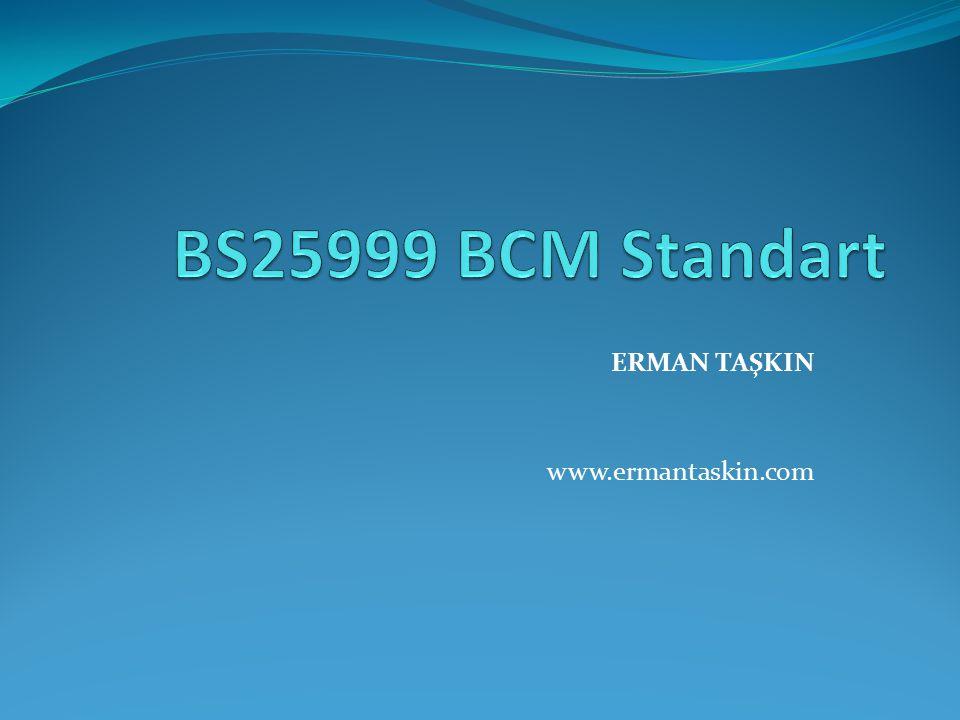 ERMAN TAŞKIN www.ermantaskin.com