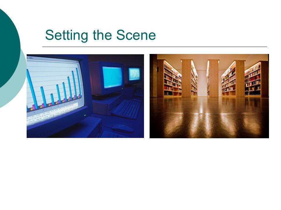 Making sense of the emerging landscape KMPHO KMCSDMICLAT District Councils NCBPHECCGsKCCHSCIC 4