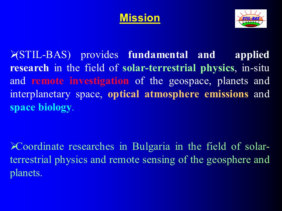 International Coperation in Space Radiation Detectors Development, and Monitoring of Earth Radiation Environment  IBMP, NPO -Energia (Russia)  CNES, IRSN, CESR, STEEL (France)  DLR  IASB (Belgium)  NIRS (Japan)  LBNL (USA)