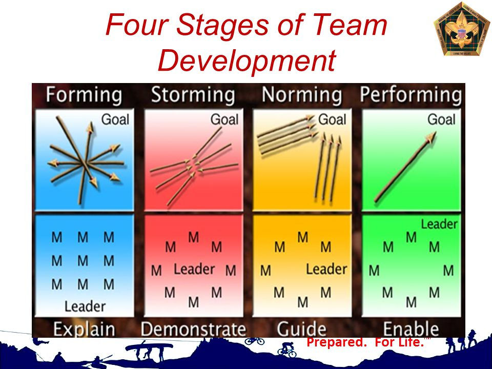 Coaches & Coaching A Coach is an individual who develops skills and capabilities in another person/group of people Coaching is a leadership behaviour & skill.