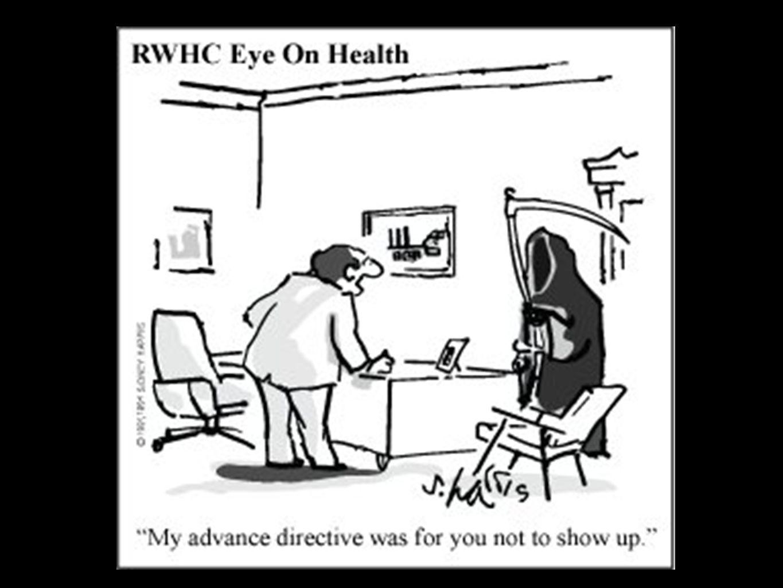 ACP cartoon