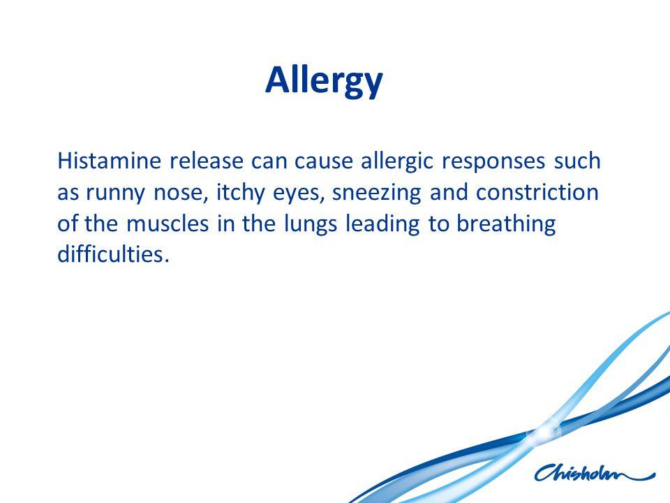 Hayfever The correct name for hay fever is seasonal allergic rhinitis .