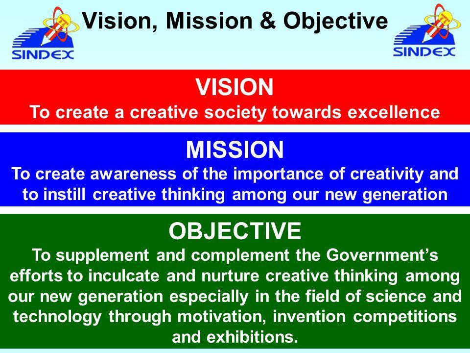 SINDEX Website http://www. sabah.gov.my/ust/sindex2010.htm Sindex Website