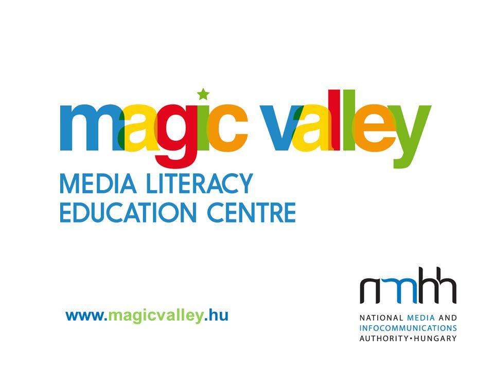 www.magicvalley.hu