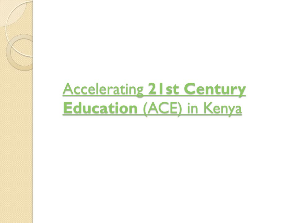 The development ladder Emerging economy: complete coverage of basic infrastructure, basic education, basic health services, safe drinking water, sanitation, exporter of manufactured goods and information based products, increased capital investment, know-how and technology, not only importing technologies from abroad but also improving them.