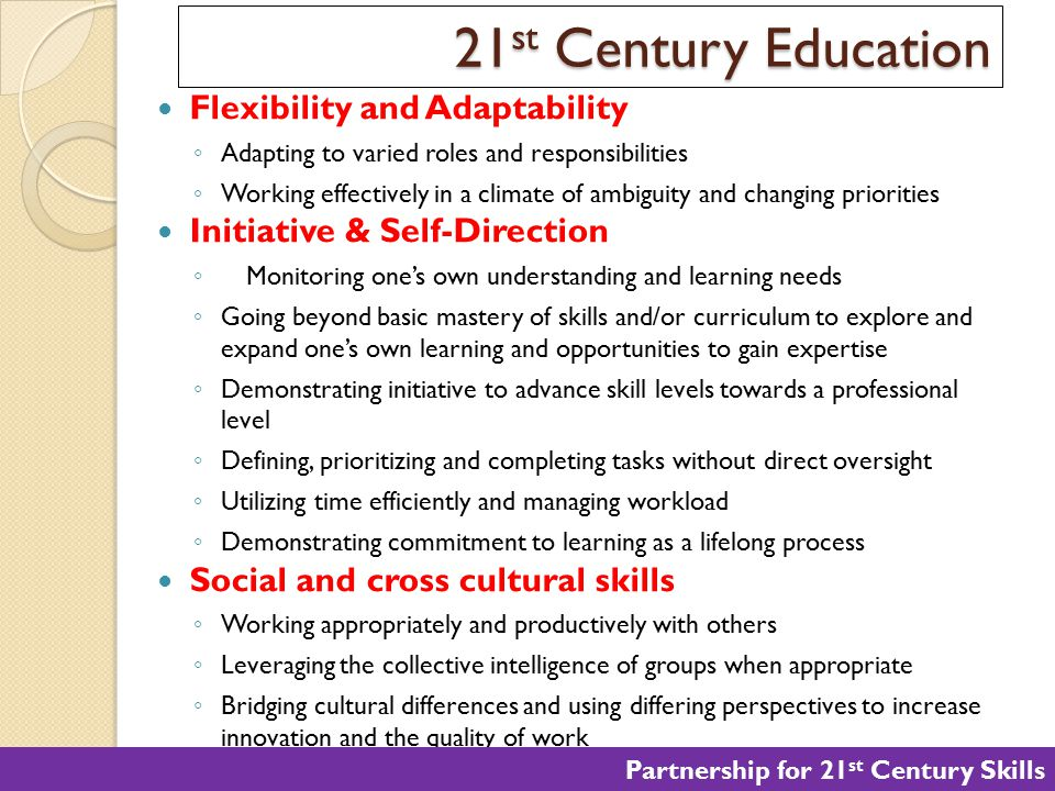 39 General review 1.What does the competency mean to the group.