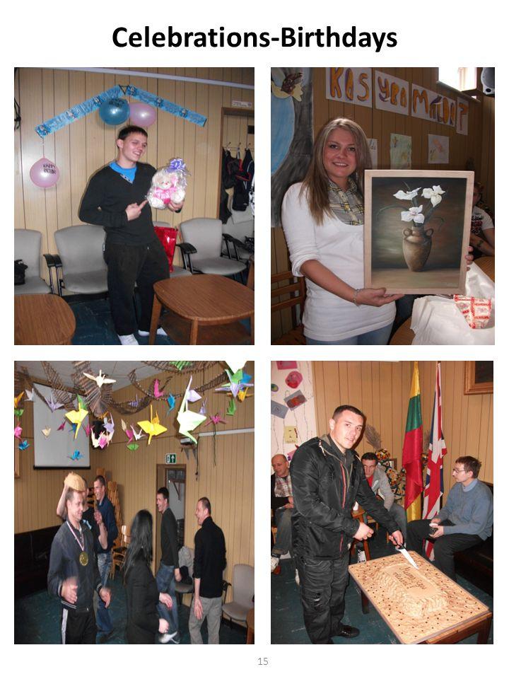 Celebrations-Birthdays 15