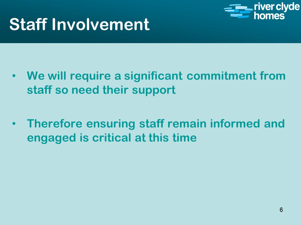 Intro slide Text Second level text Total Systems Modernisation - Workstreams The main workstreams we will look at are the following Replace the Housing Management System MIS procured and implementation under way Mobile 5.5 Discussions with supplier under way 37