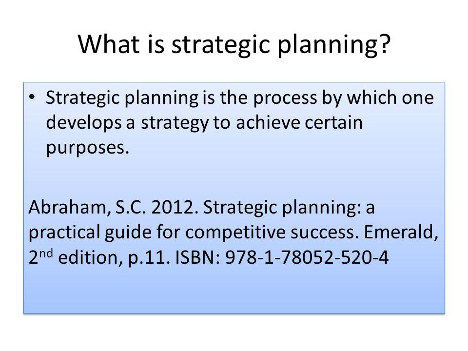 Virginia Tech University Libraries Strategic Plan 2012 – 2018 http://www.lib.vt.edu/strategicplan/2012-2018.pdf