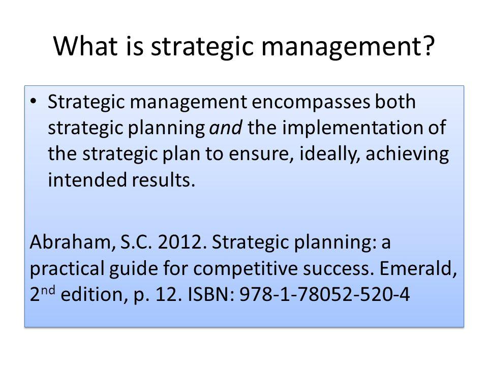 Florida Library Association Strategic Plan 2010 http://www.flalib.org/strategic_plan/ FLA%20Strategic%20Plan%202012- 13%20Approved%20%20032312.pdf