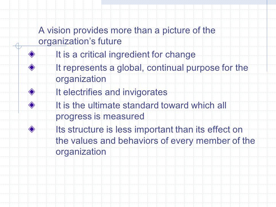 Kandungan Pernyataan Visi dan Misi Pernyataan visi dan misi perlu mengandungi : Elemen pembentukan model murid lepasan sekolah Elemen pembentukan model sekolah berkesan Penyelesaian isu dan masalah pendidikan dalam konteks pembangunan bangsa dan negara