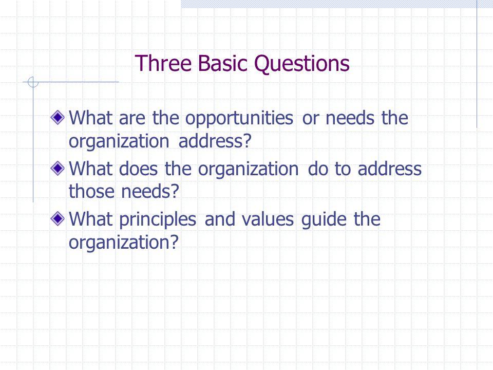 National Education Blue Print (PIPP) The Six Strategic Thrusts: 1.