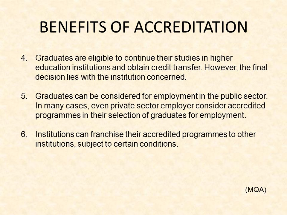 4.Graduates are eligible to continue their studies in higher education institutions and obtain credit transfer. However, the final decision lies with