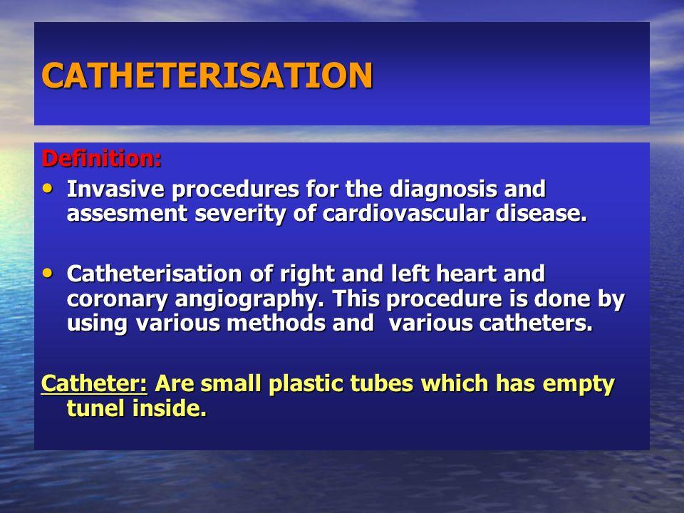 CRT: Cardiac Resynchronısatıon Therapy İndicatıon: LVEF<%35.