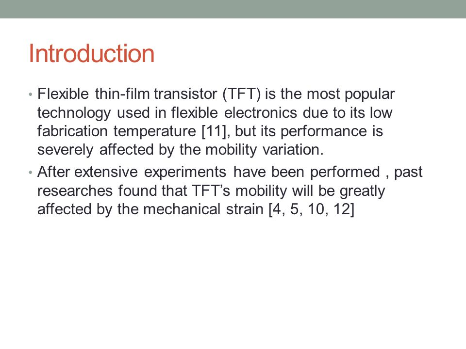 Mechanical strain Mechanical strain is the mathematical expression of the shape changes resulting from mechanical stresses.