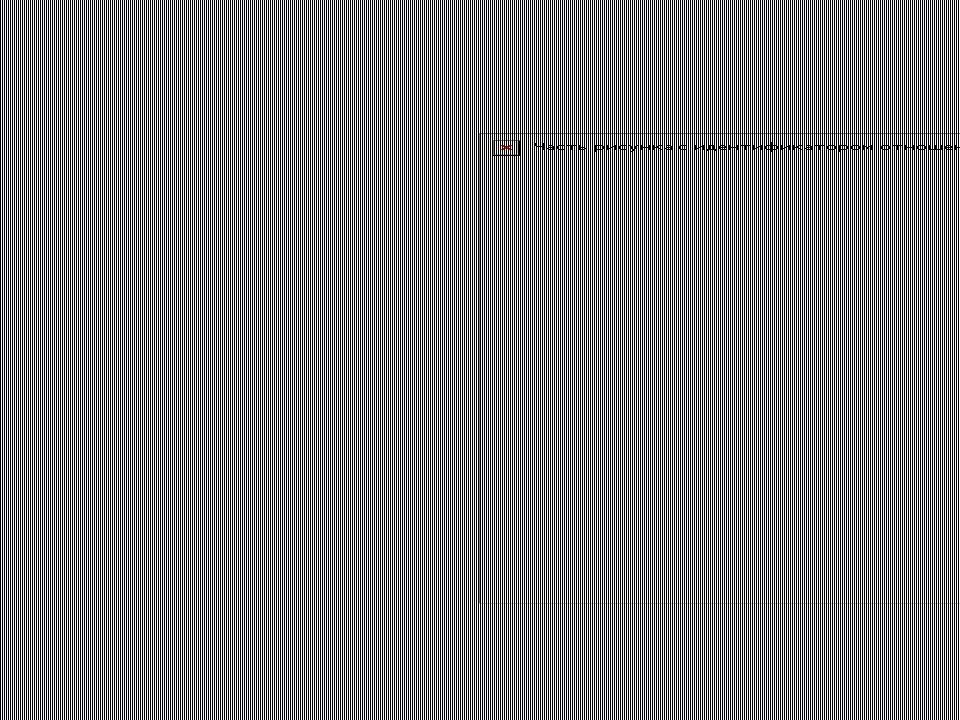 Nature of bug Id1 Id2 Id4 Id3 Location.Priority. Severity.