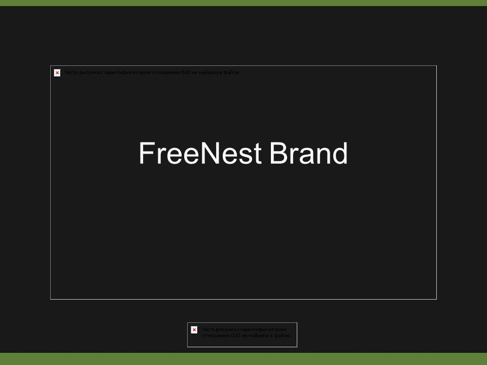 FreeNest Brand