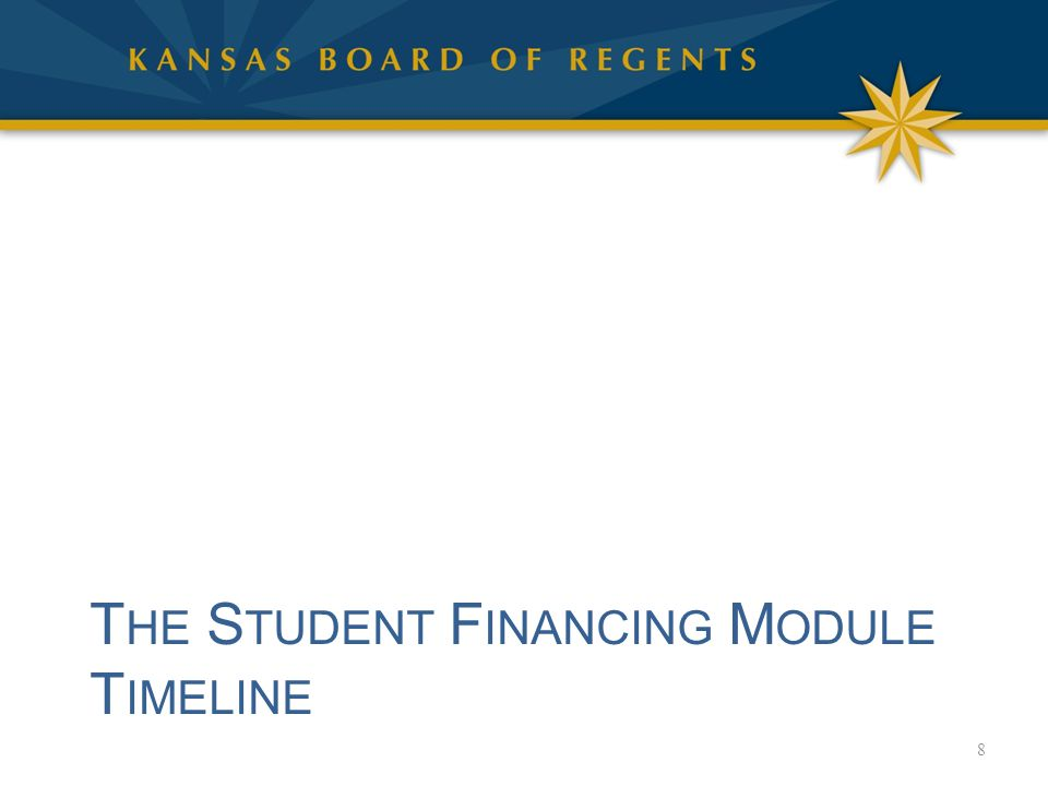 Students Financing File: Fields  KBOR Award Codes ► Federal Level Awards ► State Level Awards ► State Level Awards – Graduate Studies ► Tuition Waivers, Reductions, Adjustments/ Allowances, Discounts ► Third Party/Embassy – TPSP = Third Party Scholarship, Third Party Sponsorship, or Embassy or Government of foreign land scholarship or sponsorship.