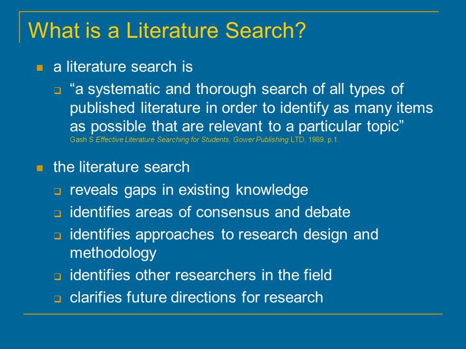 Key Databases in Medicine MEDLINE (PubMed or Ovid Online) Web of Science Mediated access only Biosis Mediated access only Embase Mediated access only PsycInfo (Ovid Online)