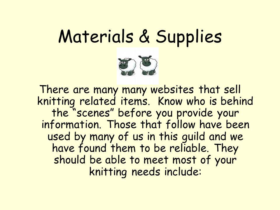 Knitknitting.com