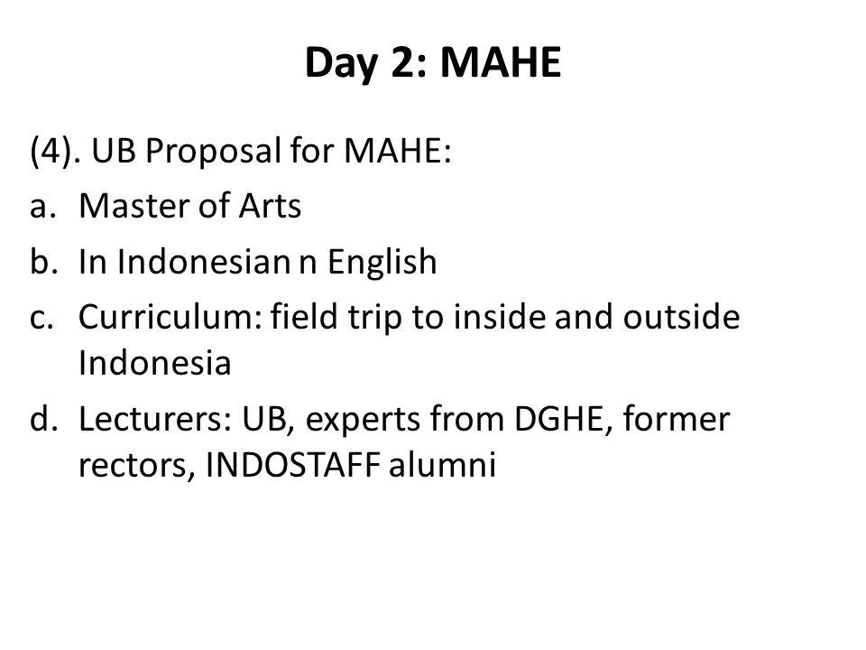 Day 2: MAHE (4).