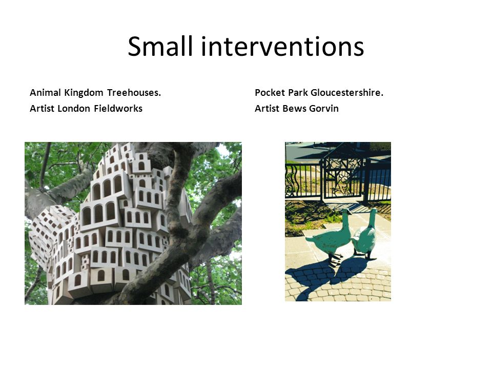 Small interventions Carved waymarker.Artist Peter Randall Paige Pavement bosses Cambridge.