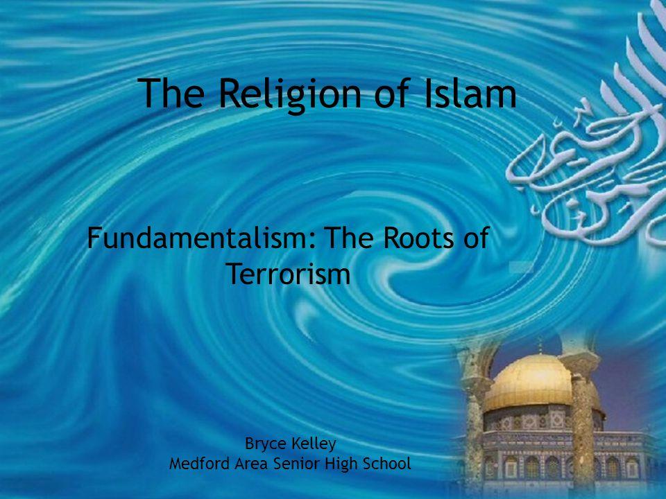 Religious Fundamentalist New Relgion Osama Bin Laden David Koresh, Branch Davidians Waco, Texas