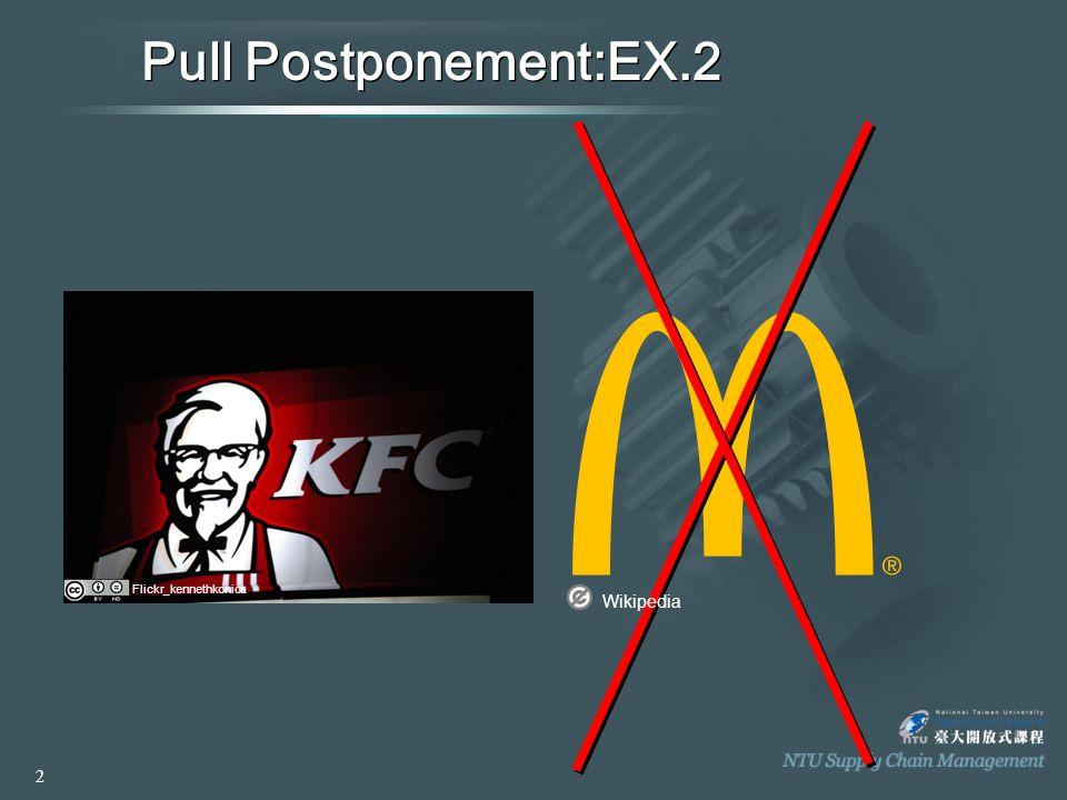 Pull Postponement:EX.2 Wikipedia Flickr _ kennethkonica 2