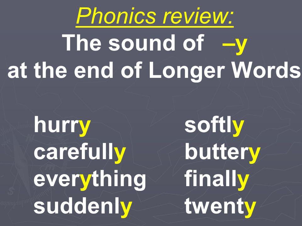 Phonics Focus: Silent Consonants –gh, k(n), b lightknitlamb night knightlimb fightknobcrumbs sightknapsackdumb thought kneenumb caught kneading