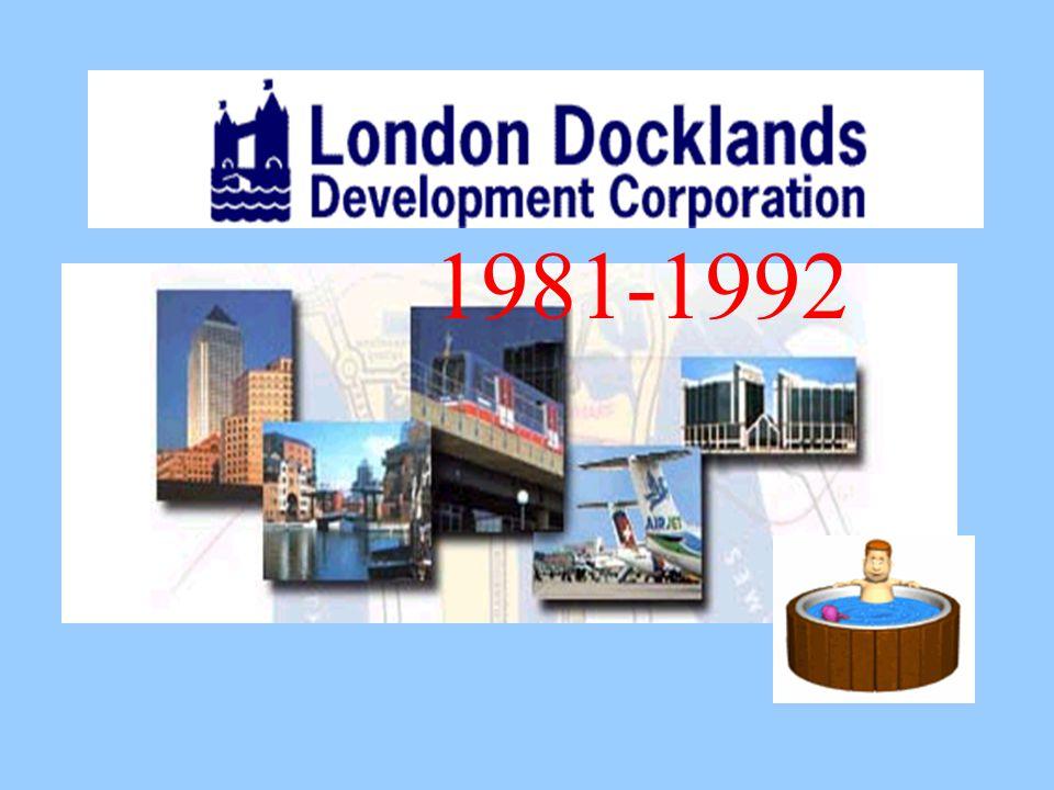 1981-1992