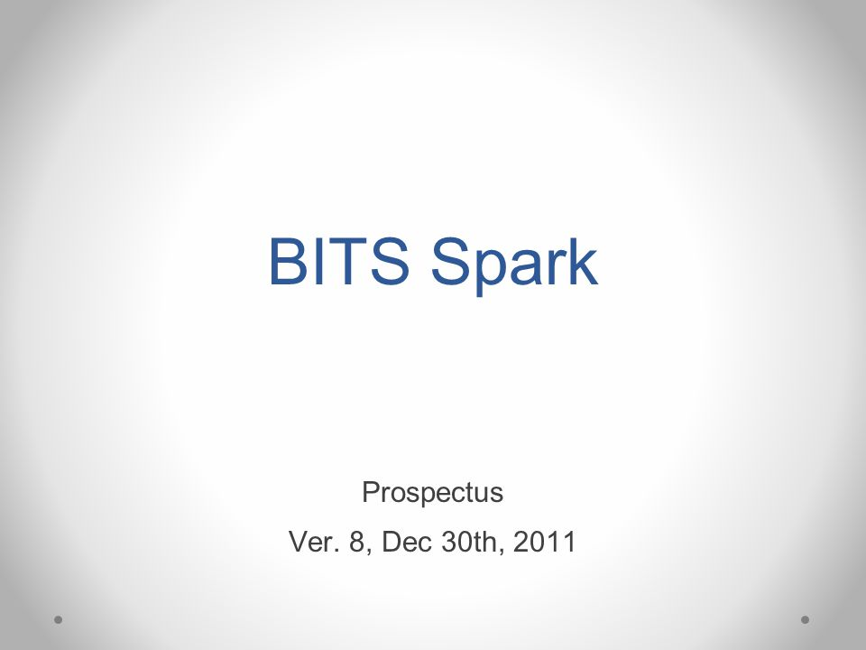 Background  BITSian entrepreneurs have been tremendously successful.