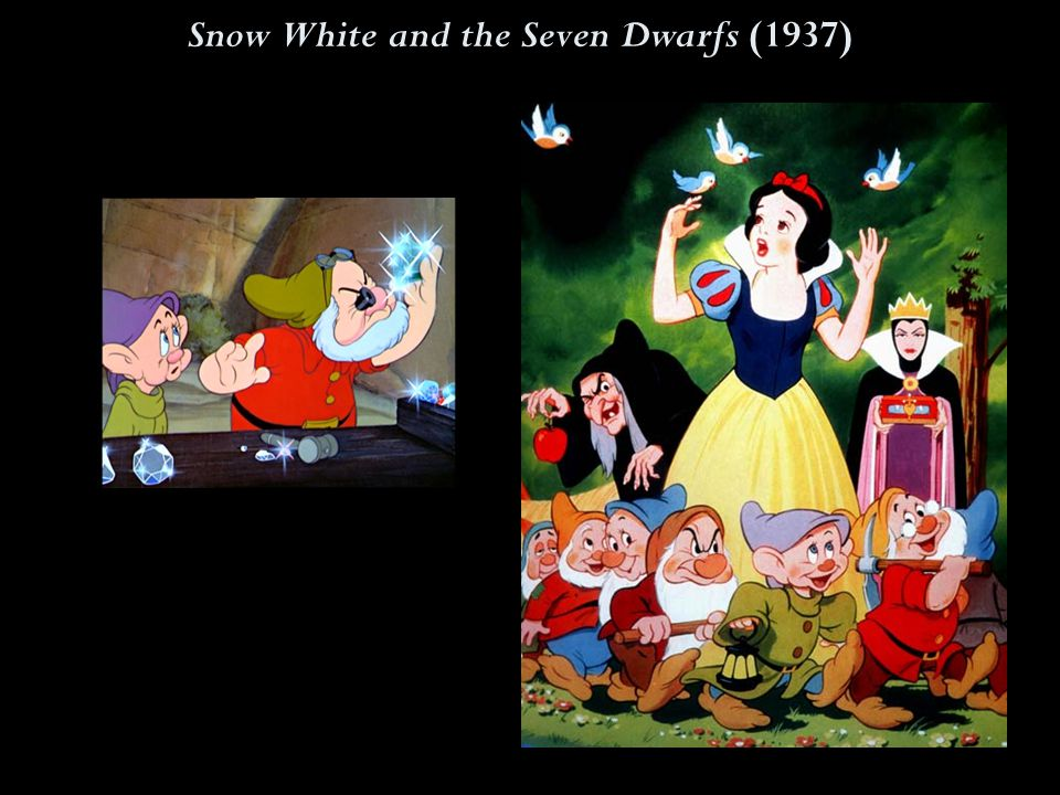 Snow White and the Huntsman and Popular Culture Returns to the mirror Revelation that Snow White has come of age, that she is the reason why the queen's powers wane Her innocence and purity can destroy her but she is also her salvation—if she takes her heart, she will be immortal http://www.newyorker.com/online/blogs/books/2012/06/snow-white-and-the- huntsman-and-fairy-tales.htmlhttp://www.newyorker.com/online/blogs/books/2012/06/snow-white-and-the- huntsman-and-fairy-tales.html