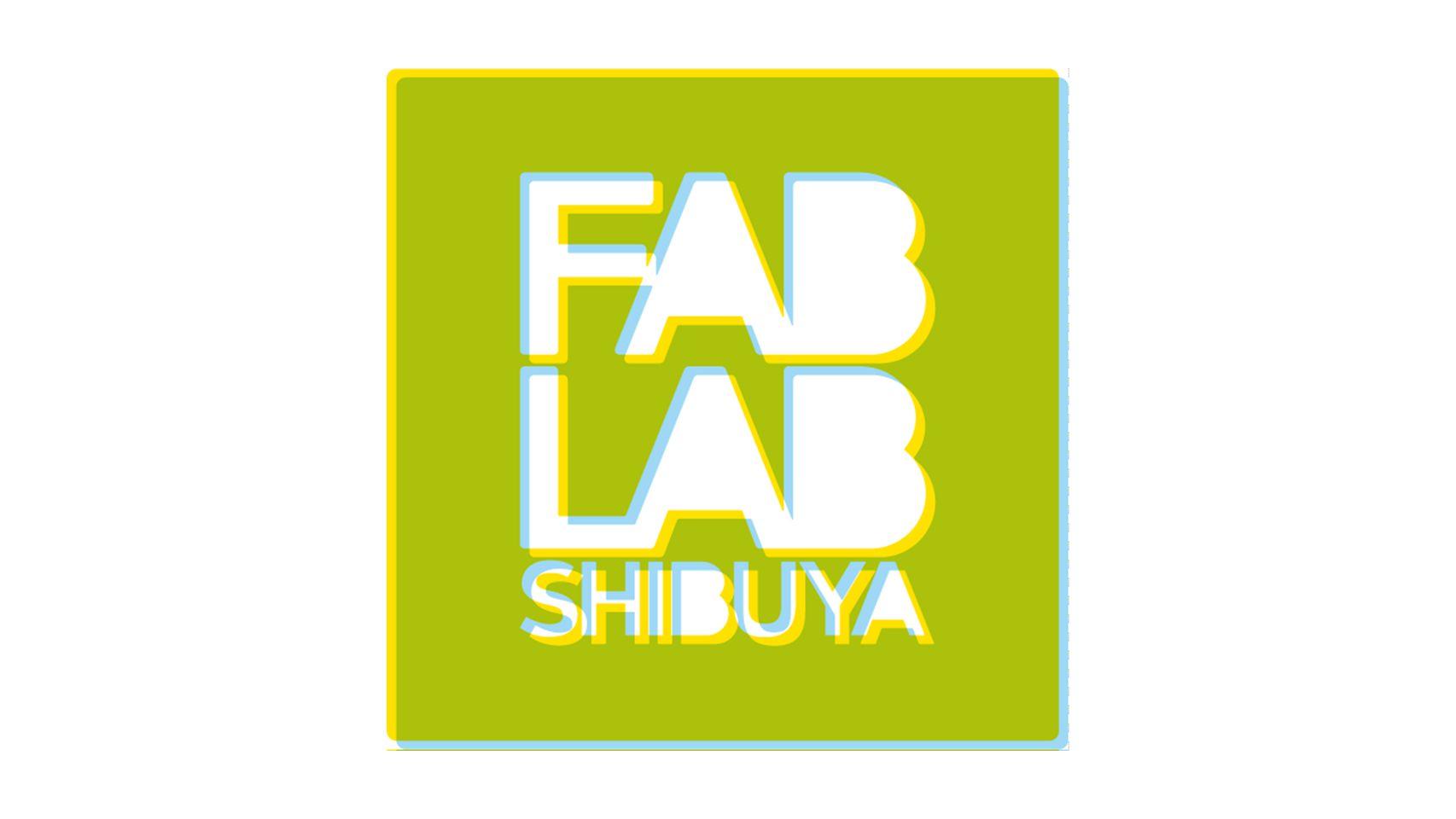 Meet you at Shibuya on Aug. 28!