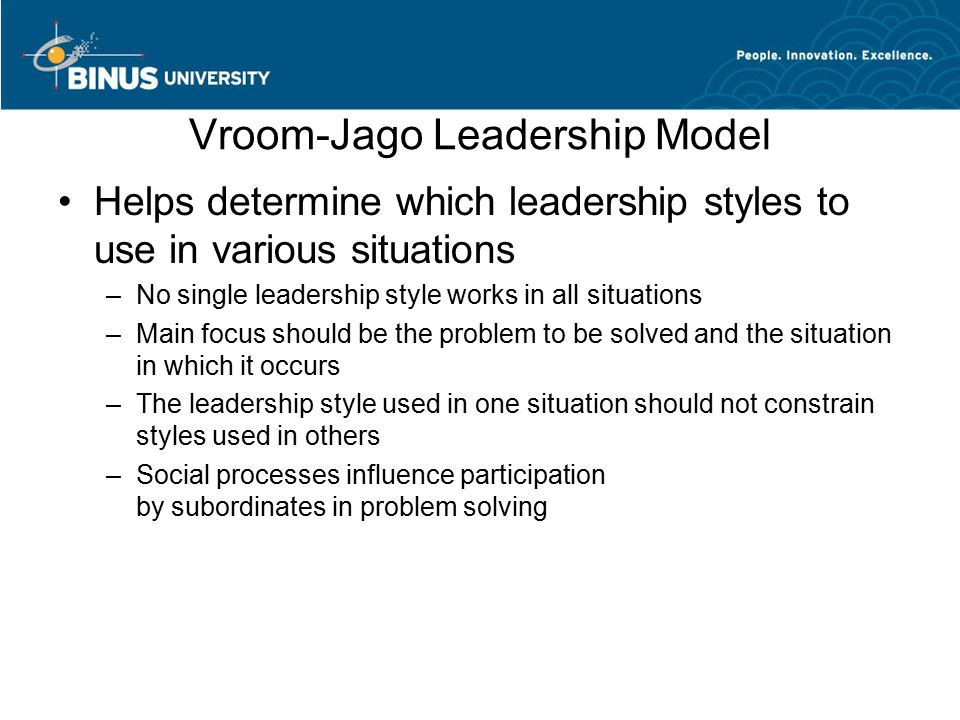Substitutes for Leadership Follower Initiative Structured Tasks Workgroup Cohesiveness