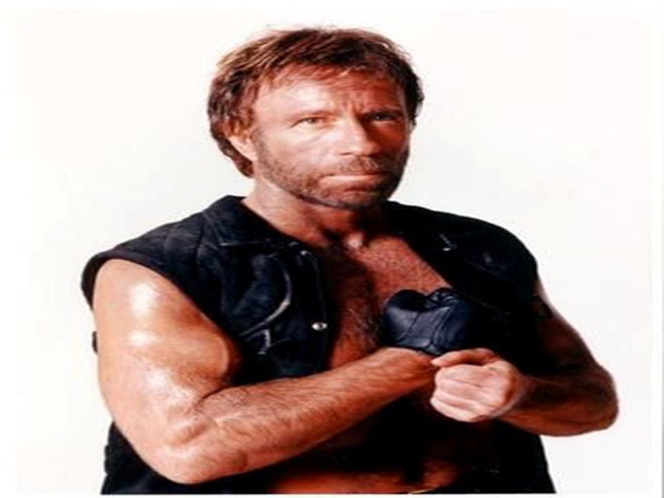 Chuck Norris Kill Count = 948,195,198,739,193,938, 593,393,833,730,389,937, 375,163,389,937,375,163, 948,195,198,739