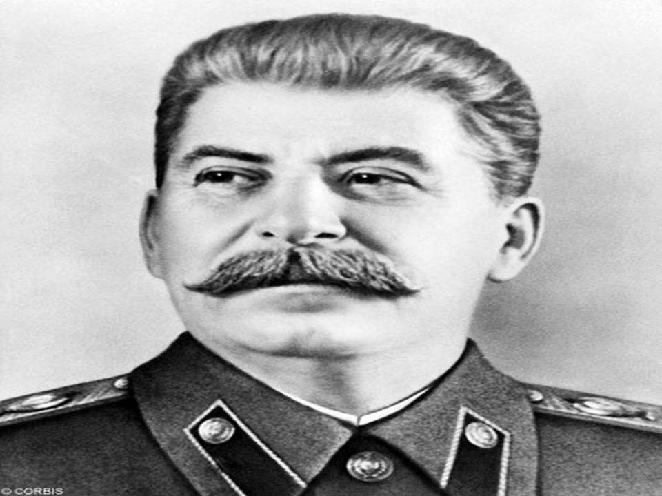 Stalin pic