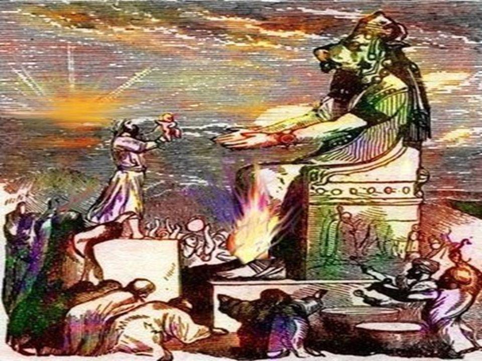 Spartan infanticide