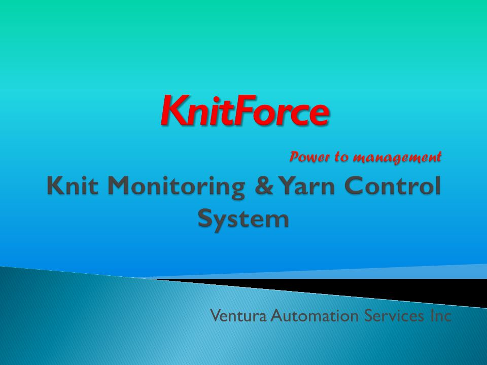 REAL TIME PRODUCTION MONITORING SYSTEM - DASHBOARD ALL MACHINES STYLE PLANT INFO QUALITY PRODUCTI ON REPORTS ALL KNITTERS Shed No/M C Eff % Total Prod 1/2387.4521225 2/1789.0012567 3/1097.875665 484.43 5 6 7 8 9 10 11 12 13 14 15