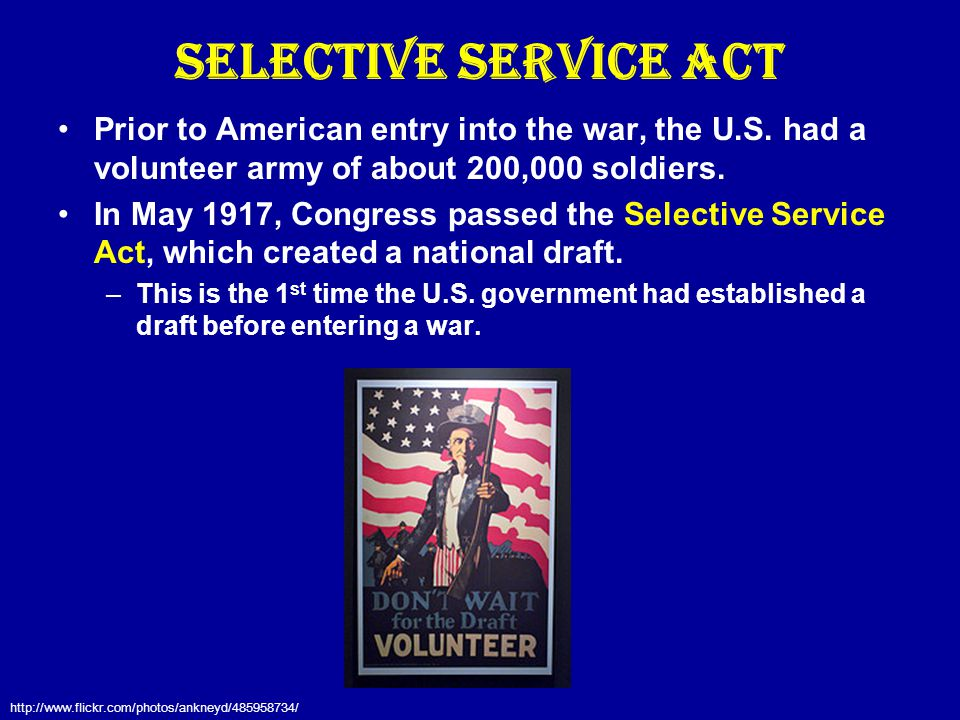 Espionage and Sedition Acts The Government cracks down on espionage or spying by passing the Espionage & Sedition Acts.