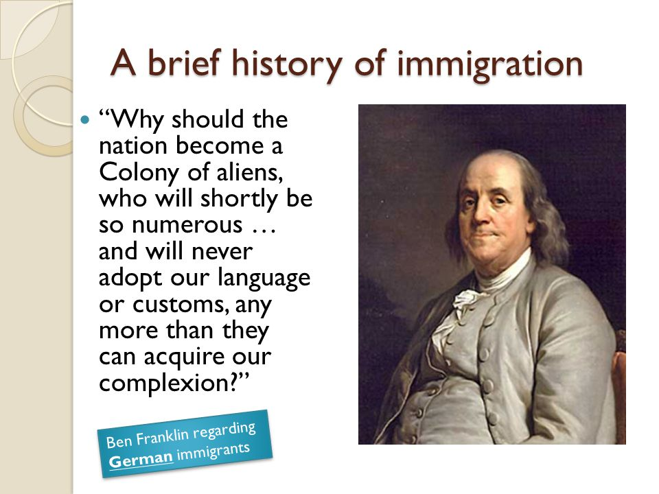 Why did we pass the Chinese Exclusion Act.