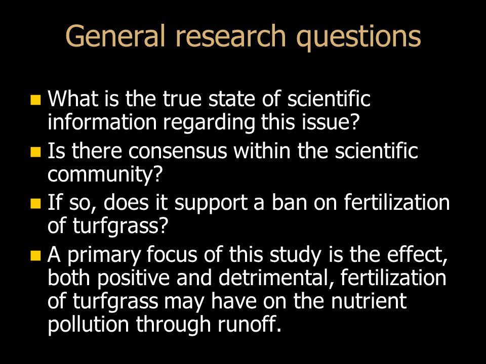 Natural Knit® Spreading Perennial Ryegrass vs. Regenerating Perennial Ryegrass trial data.