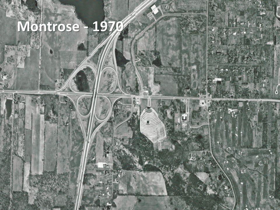 Montrose - 1970