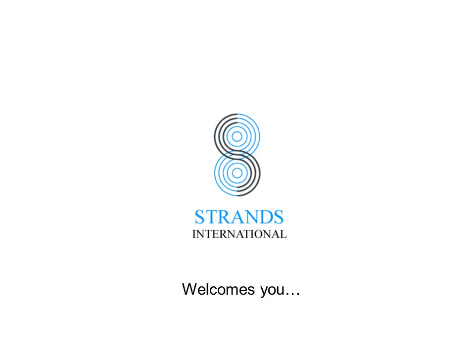 THE COMPANY SINCE THE YEAR 2002 STRANDS HAS BEEN MAKING A MARK AS MANUFACTURER & EXPORTER OF READY MADE GARMENTS.
