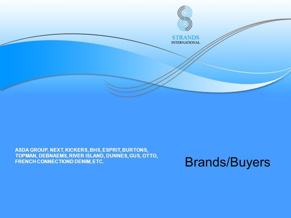 Contact us STRANDS INTERNATIONAL A-46, 2 nd FLOOR, RAJ INDL COMPLEX MILITARY ROAD, MAROL, ANDHERI – (EAST) MUMBAI – 400 059, INDIA 00-91-22-5678 3766 00-91-22-2850 4568 ADMINISTRATION OFFICCE : # 70, NS PALAYA, OFF BANERGATTA ROAD, BANAGALORE – 560 076 00-91-80-56980731, 51200655 098450 18771 (VINESH AGGARWAL) www.strandsindia.com Info@strandsindia.com