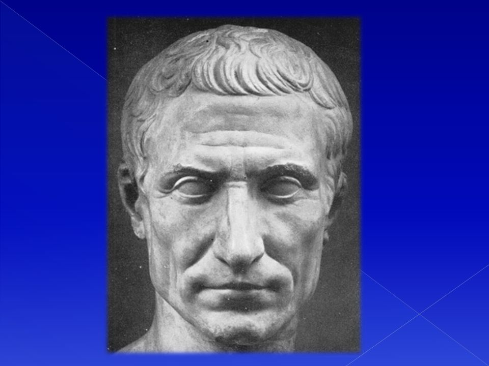  Octavian or Augustus – grandnephew of Caesar  Ruled with absolute power  The Republic ends  Roman Empire begins  200-year peace that began with Augustus is called Pax Romana, or Roman Peace  Roman empire spread stability over a large area of the world, including parts of Europe, N.