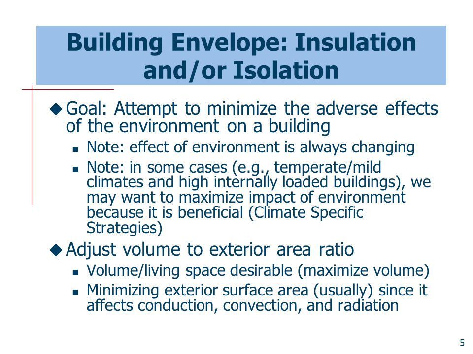 36 Movable Insulation: Process  In EnergyPlus, movable insulation can be applied to the interior or exterior side of a surface (but not windows)  Window insulation must be specified as window blinds  Exterior insulation may be transparent