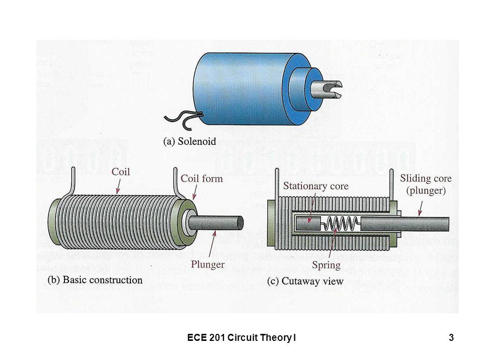 ECE 201 Circuit Theory I3
