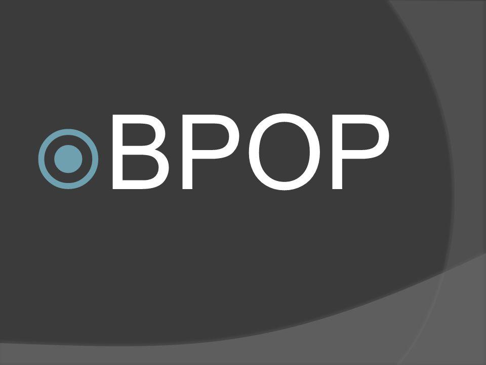 BPOP