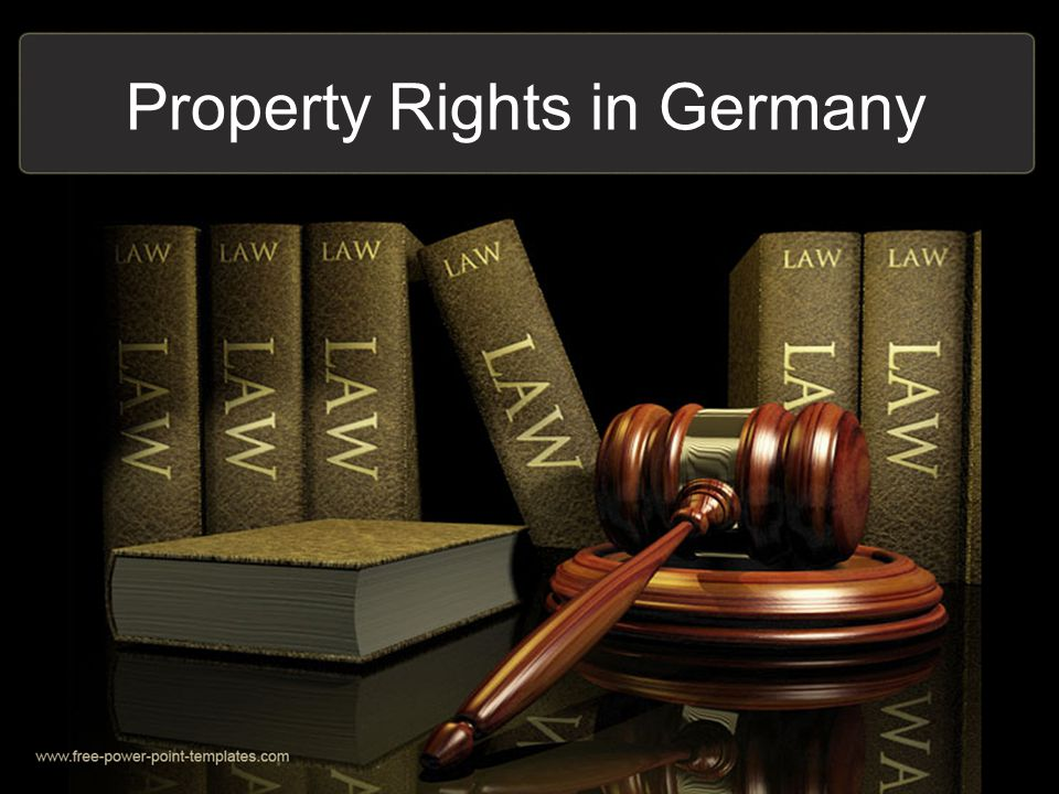 Right of Usufruct in Respect to Claims Civil law systems do recognise a right of usufruct in respect to claims.